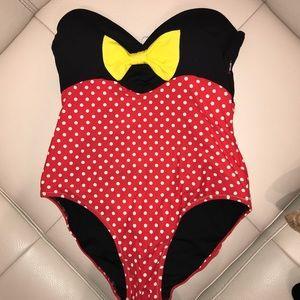 Other - Moschino Swimwear