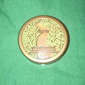 NWOT Tarte Smooth Operator Bronze