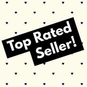 Accessories - I am a Poshmark Top Rated Seller!