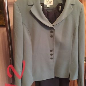 Other - Women's Suits