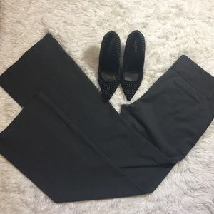 Editor Fit Express Pants