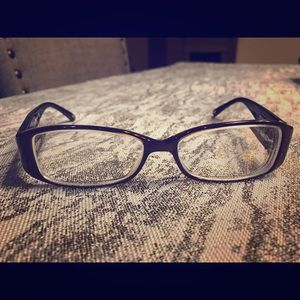 f9d3efa8181 Nine West Accessories - Nine West Prescription Glasses