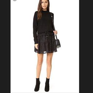 NWOT IRO skirt
