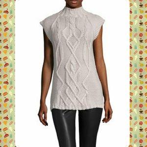 Cotton by Autumn Cashmere