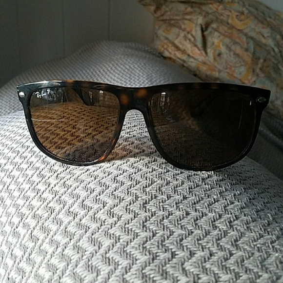 9ddc3d37fd1 Ray-Ban Men s Rb4147-710 57 60mm Sunglasses. M 5a2754f799086a5c5e0186cd.  Other Accessories ...