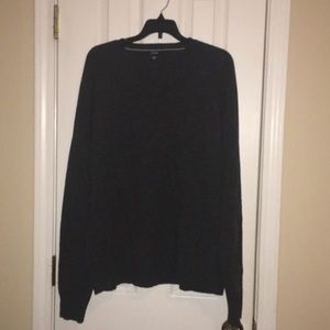 Men's J.Crew Sweater