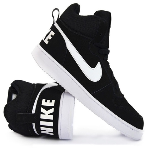 sports shoes cbd46 18a82 Nike Recreation Mid Womens Basketball. M5a275bb6522b454a2e01abb4