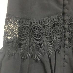 Dresses & Skirts - Super sexy little black dress