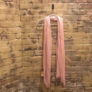 Francesca scarf