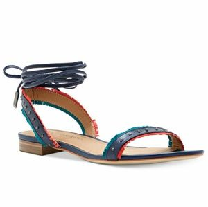 Lucky Brand Toree Sandals 10M