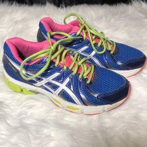 🛍 3 for$30 ASICS Gel-Exalt gel sneakers
