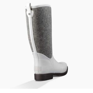 ed60a5a1c98 REDUCED!!!! New in Box UGG Womens Reignfall Size 6 NWT