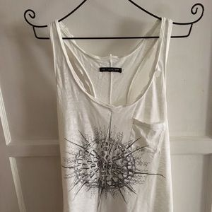 Rag and Bone tank top M