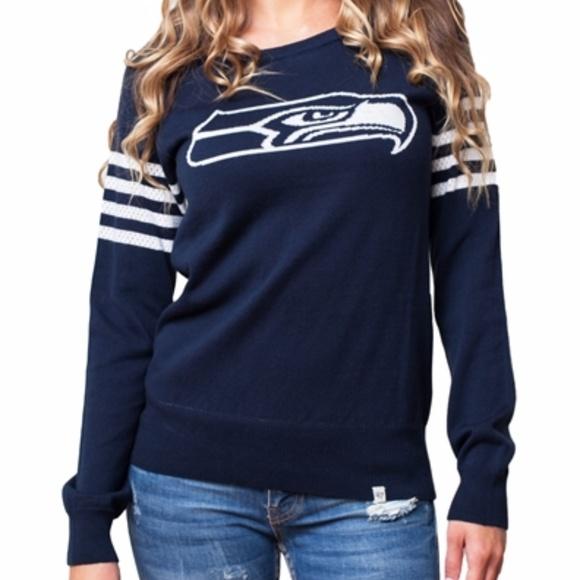 womens seahawks jersey sale