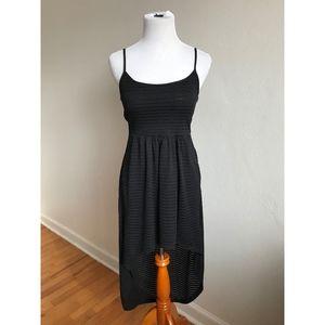 Mimi Chica High Low Dress {LA}