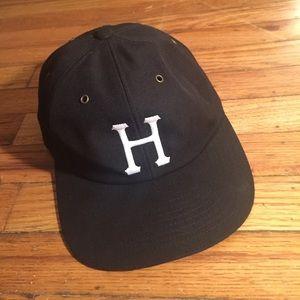 36794c9cbde Zumiez Accessories - Huf Brand New Hat