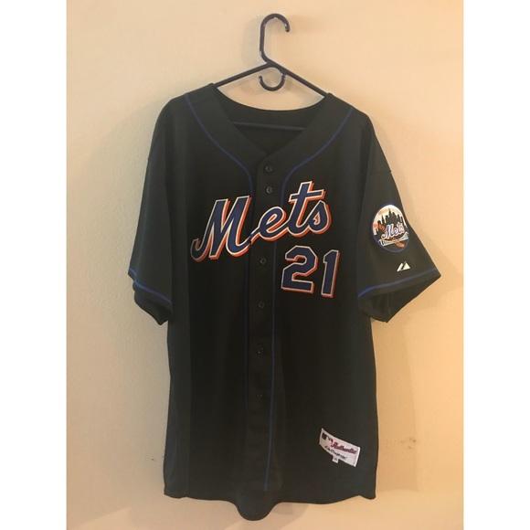new arrival a356e 0da32 New York Mets Carlos Delgado jersey