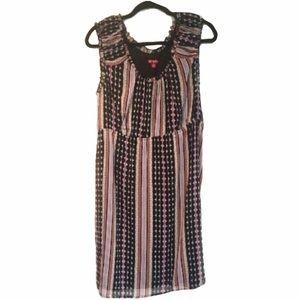 NWT Size XXL Minidress by Merona