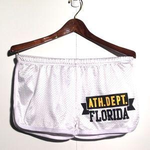 Pensacola Beach Florida Shorts Sz XL