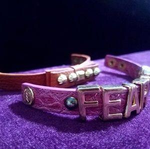 BCBG Jewelry - Bcbg bracelet