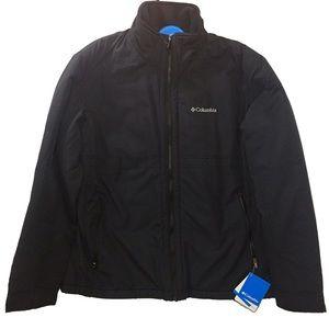 Men's Columbia Northern Voyage 2.0 Jacket Coat XL