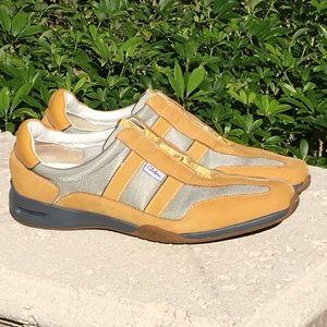 COLE HAAN Nike Air BILLIE Slip On Sneakers Sz 8.5