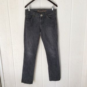 Anthropologie Jeans - ANTHROPOLOGIE JEANS