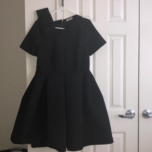 Orla Kiely Dresses & Skirts - Orla Kiely F/W 15 'Prom Dress'