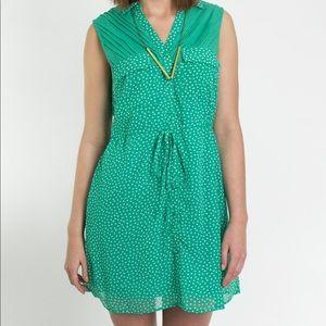 Esley Boutique Dress 👗