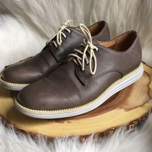Cole Haan grand.os sneakers