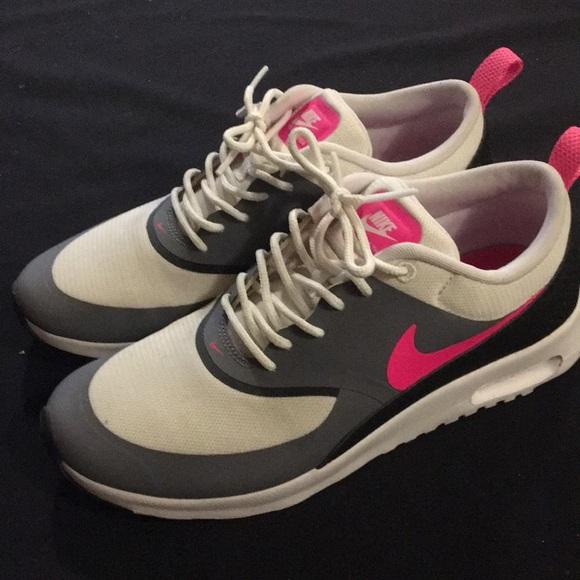 Nike Shoes   Nike Air Max Thea 5994900