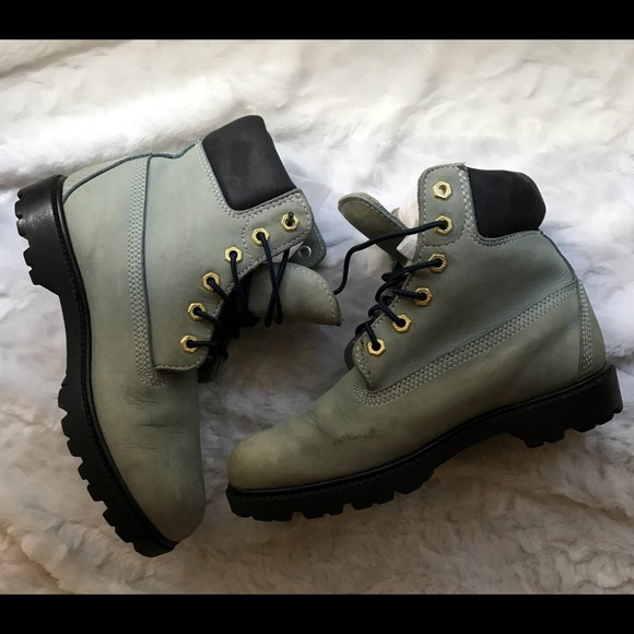 1c2400e483d29 Timberland Shoes | Women Preloved Boots | Poshmark