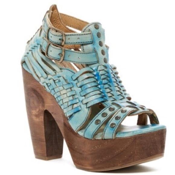 d464b401bd92 Bed Stu Shoes