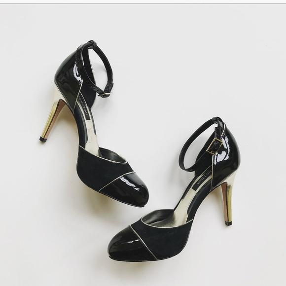 b807d2747fd6 White House Black Market Shoes
