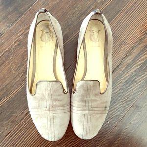 Vince Canute Signature Shoes