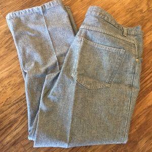 Men's Mossimo Jeans