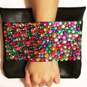 Handbags - Clutch !!
