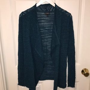 Express size small no flaws like new