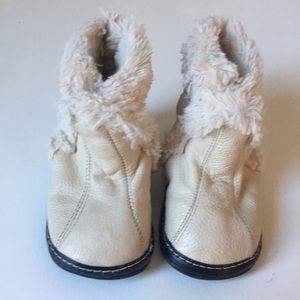 Other - Jack n Lily infant boots 6-12 months