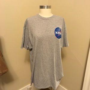 Other - NASA tshirt