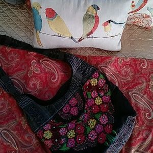 Handbags - 🌸Boho bag🌸