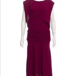 NWT Gorgeous Tracy Reese Dress
