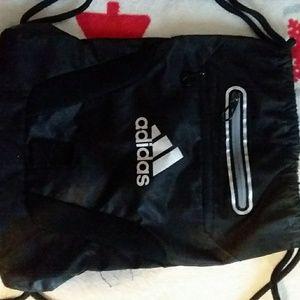 Adidas Backpack-boys &OR girls