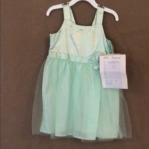 Green Shunde Quality Fine Garment Limited