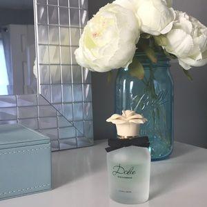 Dolce & Gabbana Floral Drops perfume
