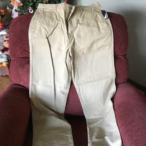 Men's brand new Nautica Jeans