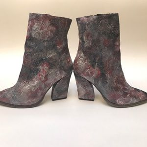 51ac0677d9d5a Free People Shoes - Free People Mystic Charms Boot