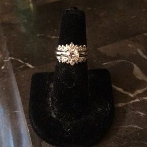 Jewelry - Beautiful !