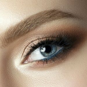 Other - 3D Magnetic Lashes