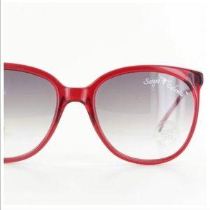 Vintage Sunglasses by Sergio Valente, Italy